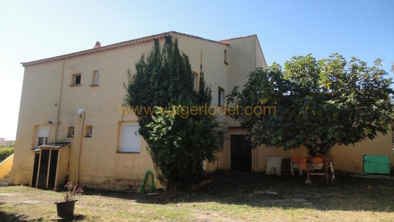 Lijfrente  huis Fréjus 490000€ - Foto 16