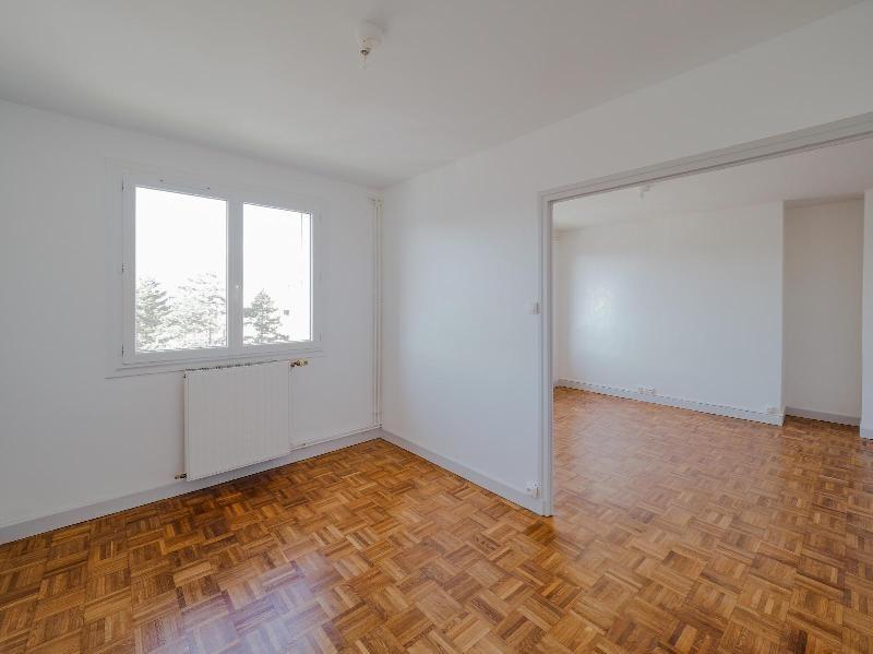 Location appartement Poisat 710€ CC - Photo 2
