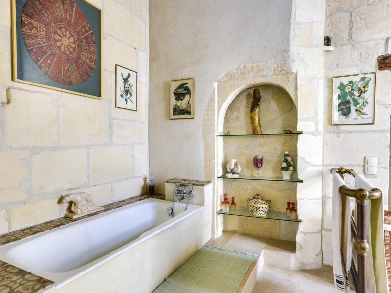 Immobile residenziali di prestigio casa Tarascon 987000€ - Fotografia 12