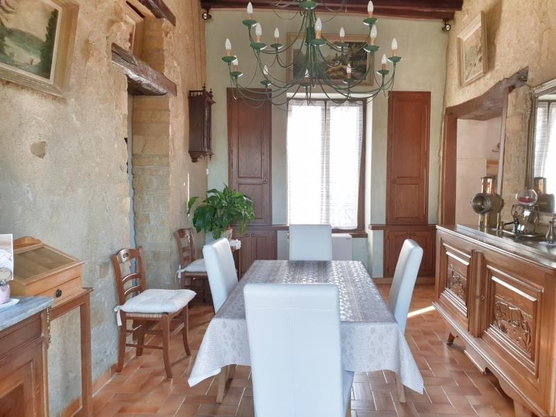 Sale house / villa Frepillon 624 000€ - Picture 6