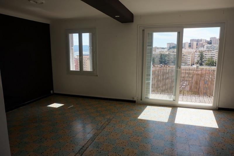 Vente appartement Ajaccio 169900€ - Photo 2