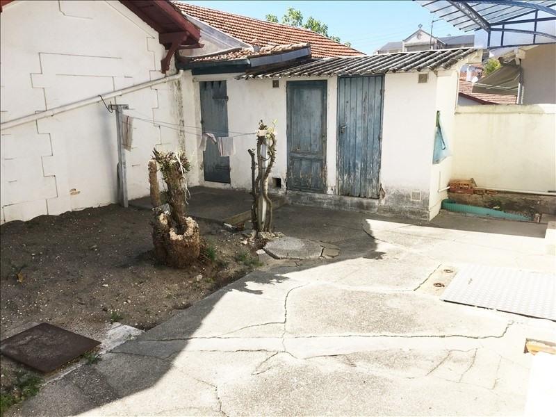 Deluxe sale house / villa Arcachon 585000€ - Picture 2