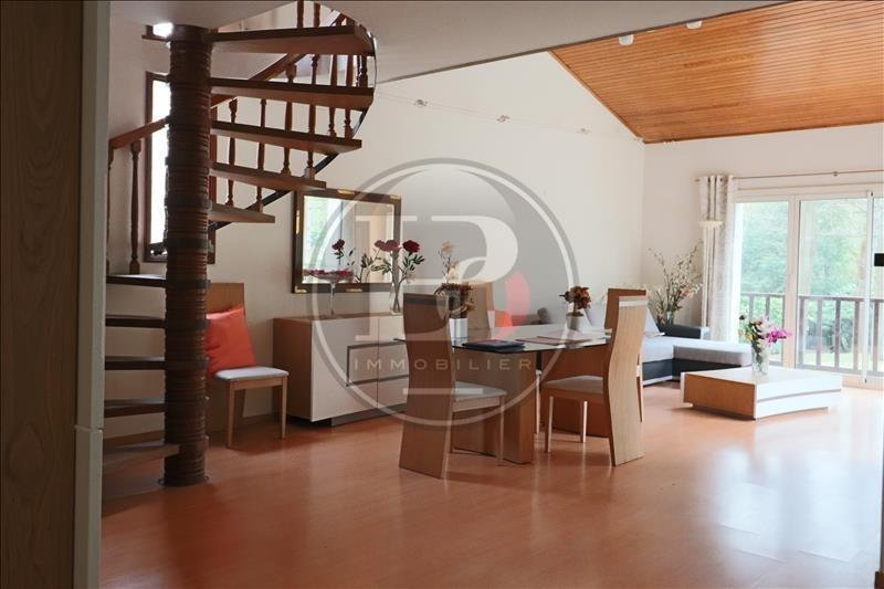 Sale house / villa L etang la ville 779000€ - Picture 2