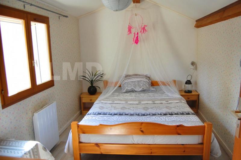 Vente maison / villa Lablachere 120000€ - Photo 3