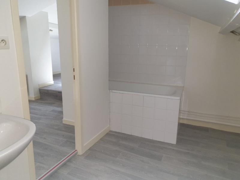 Location appartement Limoges 325€ CC - Photo 9