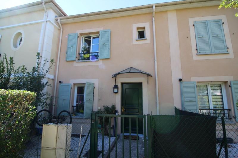 Sale house / villa Meaux 232000€ - Picture 1