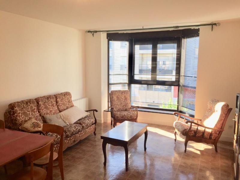 Vendita appartamento Houilles 270000€ - Fotografia 1