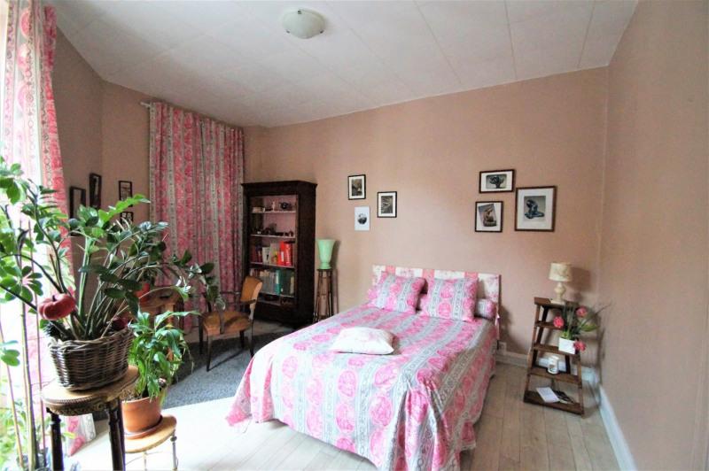 Verkoop  flatgebouwen Le puy en velay 284000€ - Foto 5