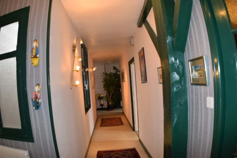 Sale building Limoges 390000€ - Picture 8
