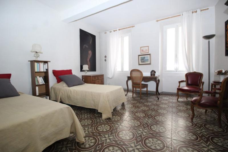 Vente maison / villa Port vendres 235000€ - Photo 11