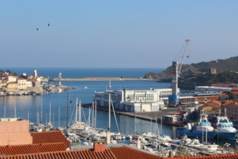 Produit d'investissement appartement Port vendres 92650€ - Photo 6