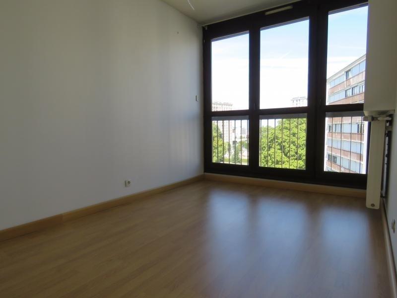Sale apartment Châtillon 374000€ - Picture 4