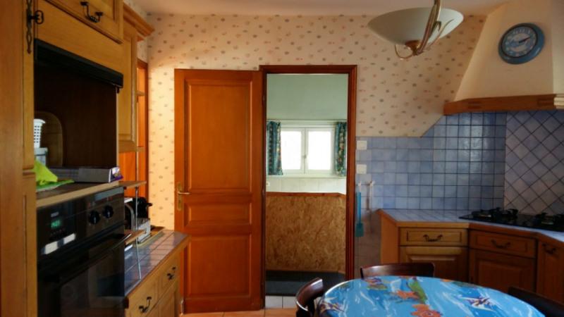 Location maison / villa Bram 900€ CC - Photo 4