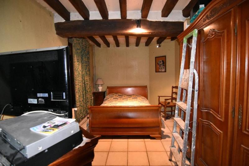 Vente immeuble Bornel 285100€ - Photo 3
