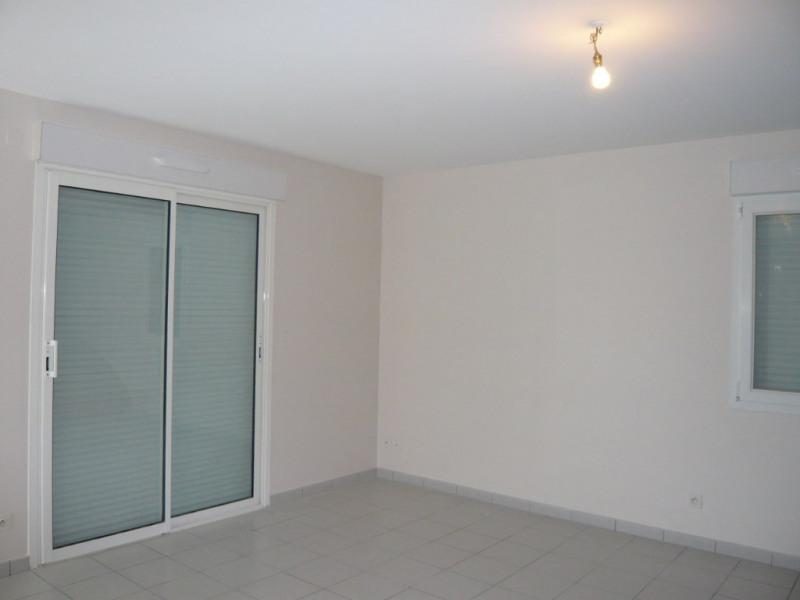 Location appartement Laval 505€ CC - Photo 5