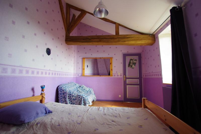 Vente maison / villa Cire d'aunis 436800€ - Photo 10