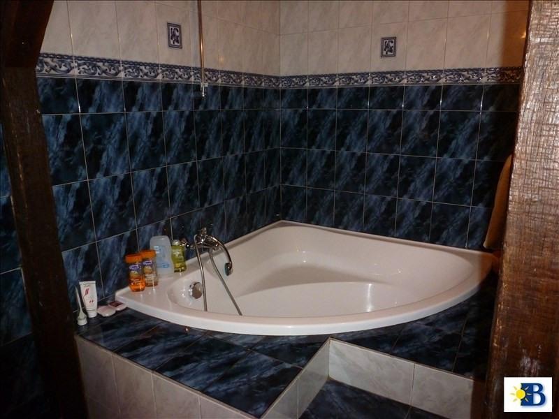 Vente maison / villa Chatellerault 99510€ - Photo 7