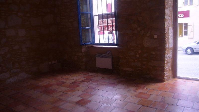 Rental empty room/storage Fanjeaux 200€ HC - Picture 5