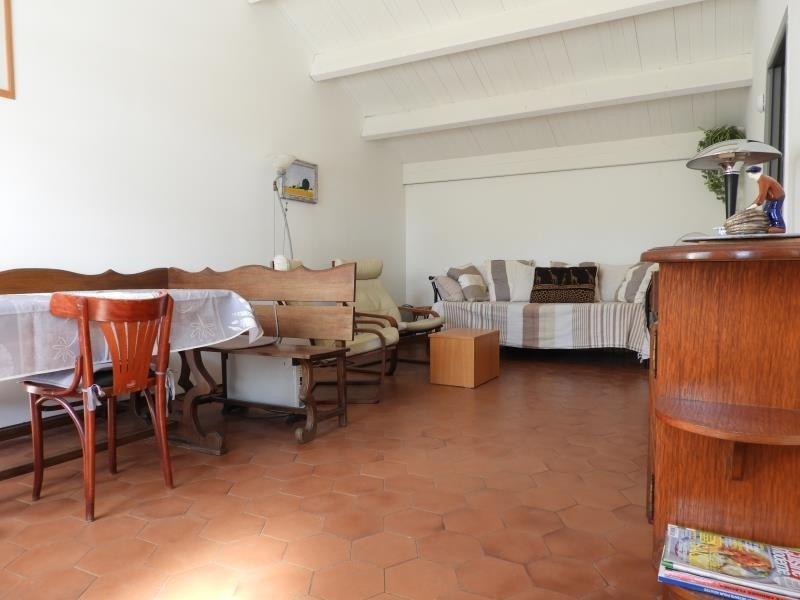 Vente maison / villa St georges d oleron 132000€ - Photo 4