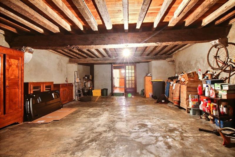 Sale house / villa Arudy 124200€ - Picture 10