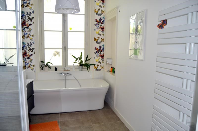 Deluxe sale house / villa Pace 954960€ - Picture 15
