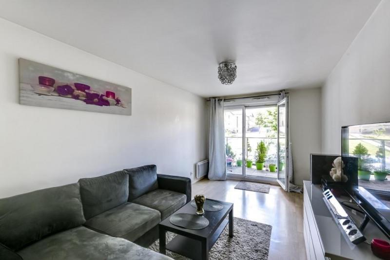 Verkauf wohnung Argenteuil 148000€ - Fotografie 2