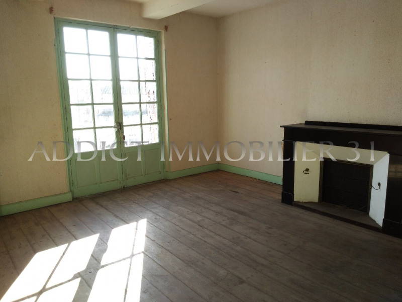Vente maison / villa Lavaur 274 300€ - Photo 3