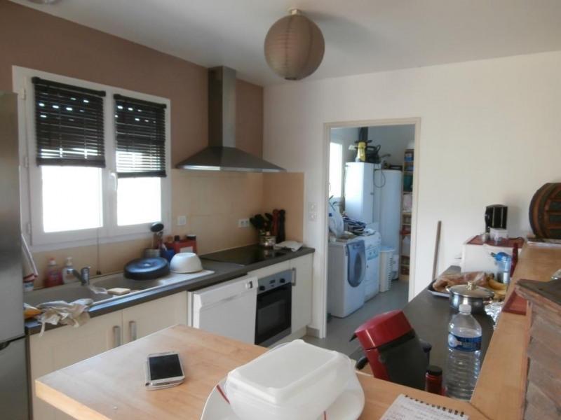 Rental house / villa Lamonzie saint martin 700€ CC - Picture 3