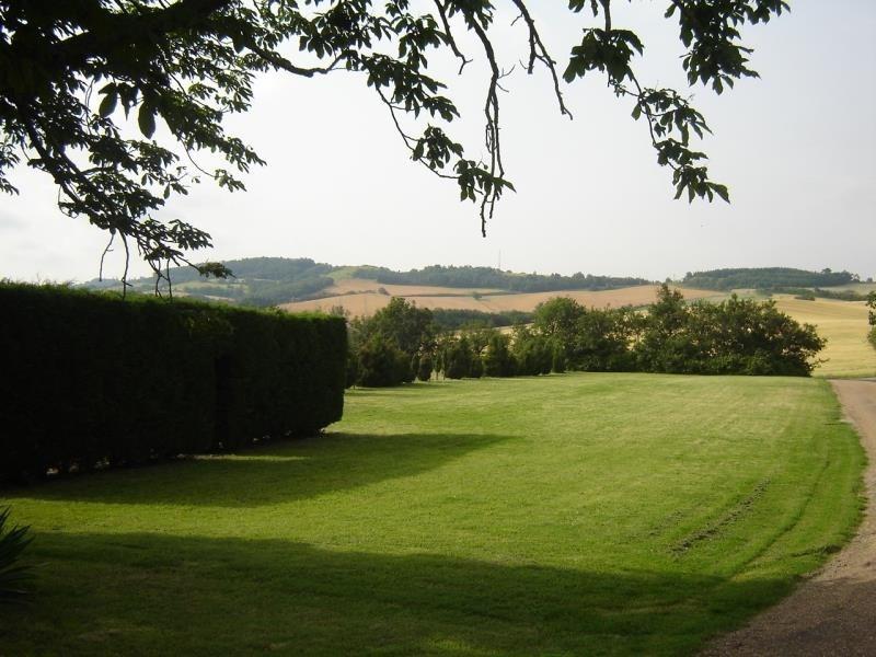 Deluxe sale house / villa Carcassonne 795000€ - Picture 3