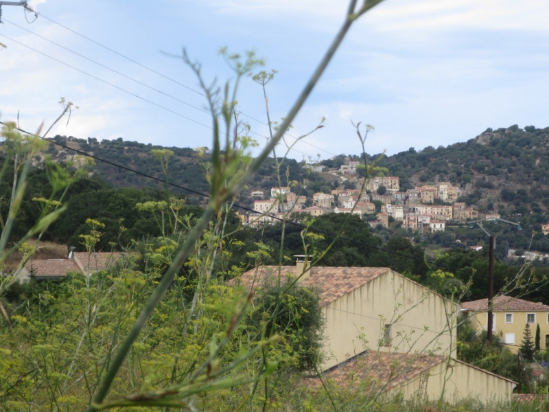 Vente terrain Calenzana 100 000€ - Photo 3