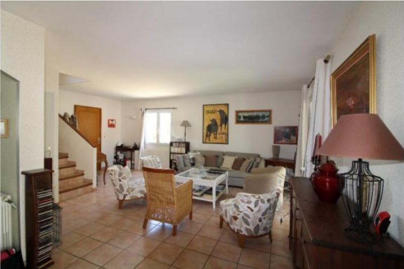 Vente maison / villa Le grau du roi 410000€ - Photo 3