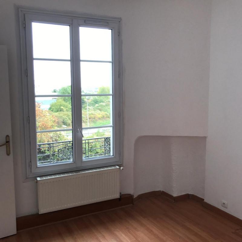 Vente maison / villa Montreuil 319000€ - Photo 3