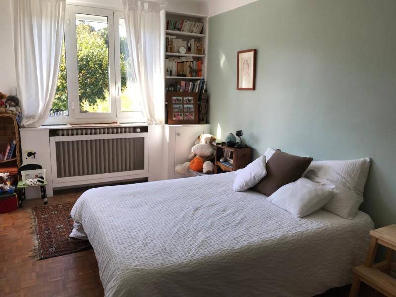 Venta  casa Villennes sur seine 810000€ - Fotografía 7