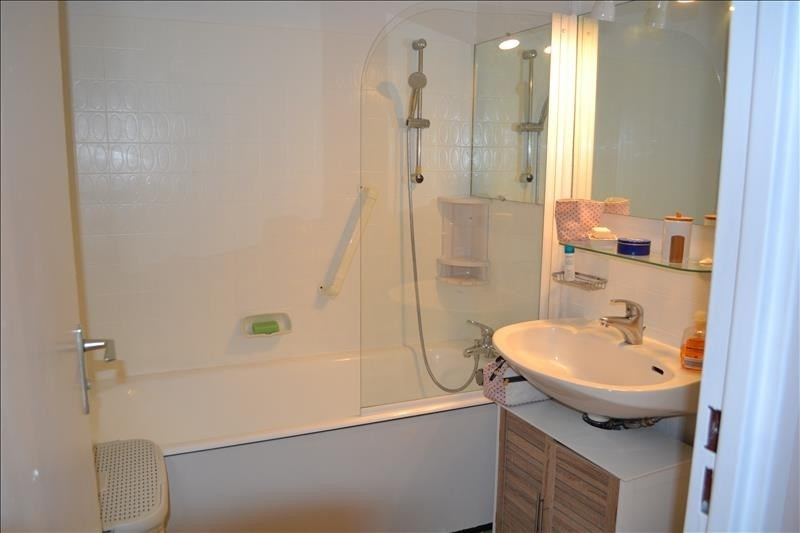 Vente appartement Orsay 179500€ - Photo 9