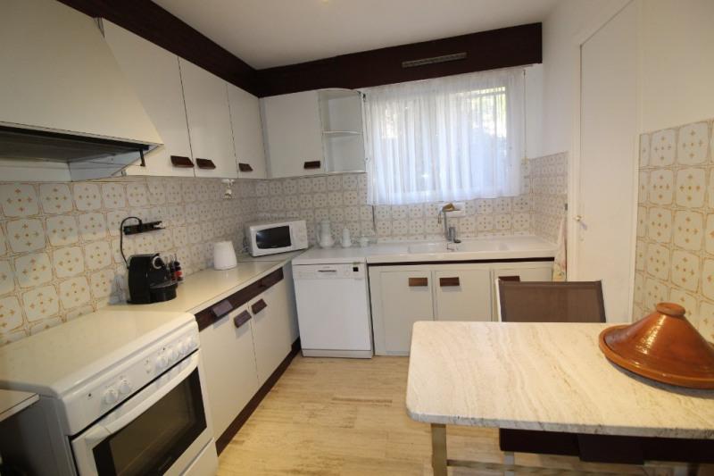 Venta  apartamento Hyeres 308400€ - Fotografía 6