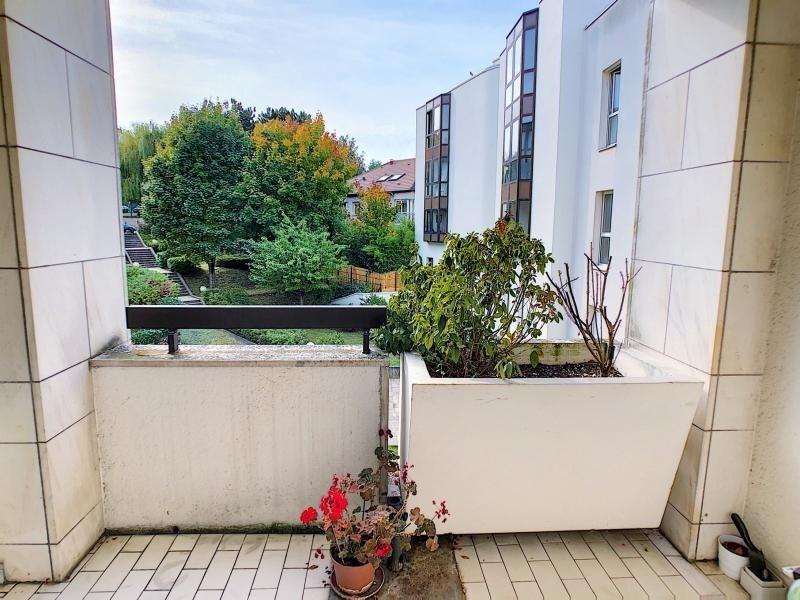 Vente appartement Garches 559000€ - Photo 9