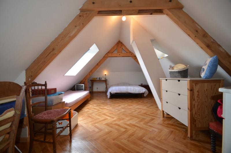 Verkoop  huis Conde sur vire 213000€ - Foto 9