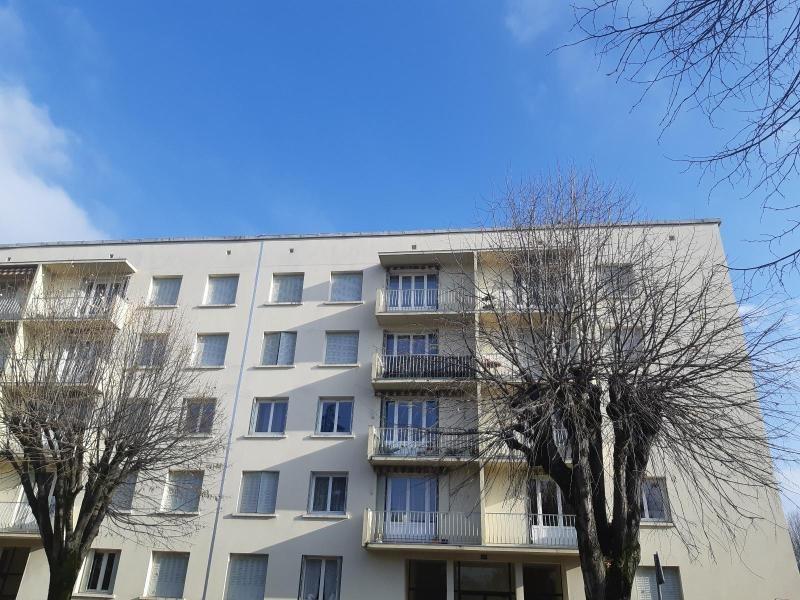 Location appartement Villefranche-sur-saône 695,25€ CC - Photo 9