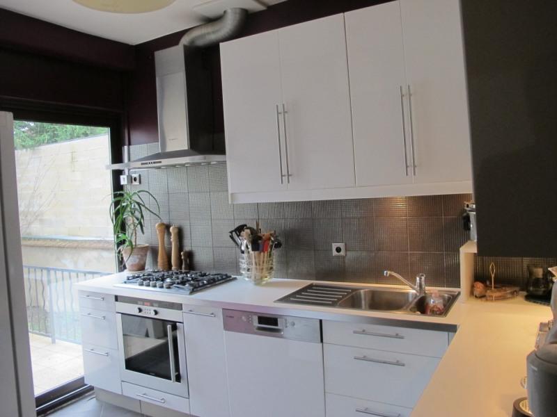 Vente maison / villa Le raincy 399000€ - Photo 4