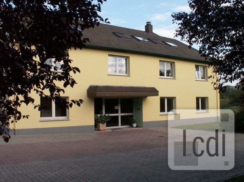 Vente local commercial Romanswiller 499000€ - Photo 2