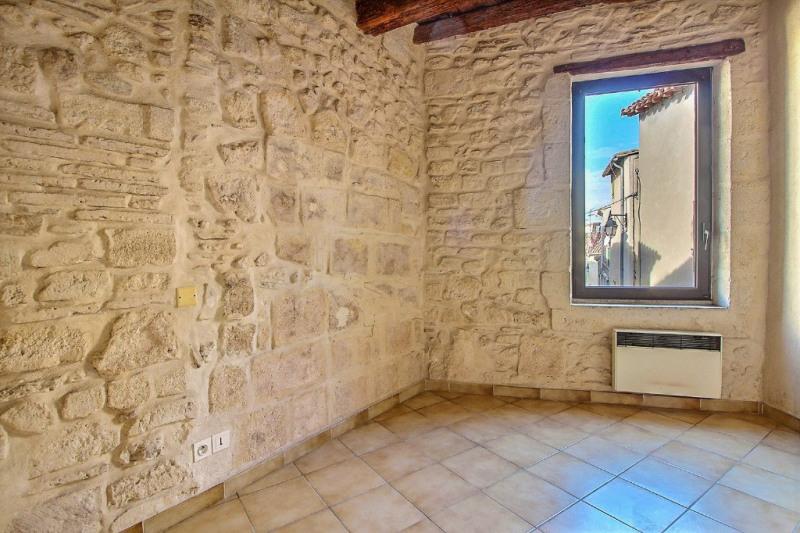 Location appartement Saint gilles 330€ CC - Photo 4