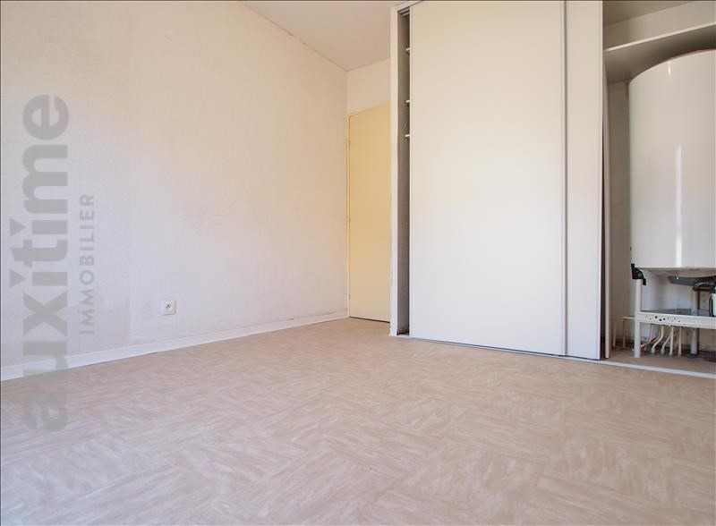 Sale apartment Marseille 14 98 700€ - Picture 6