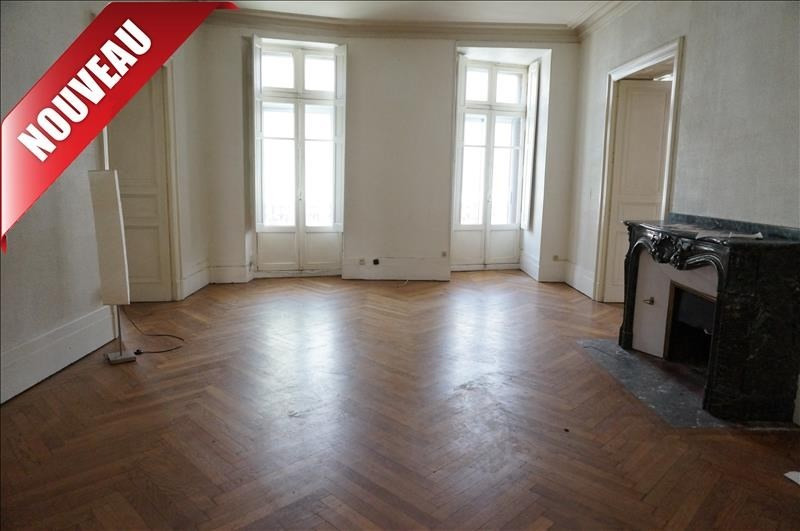 Vente appartement Toulouse 340 000€ - Photo 1