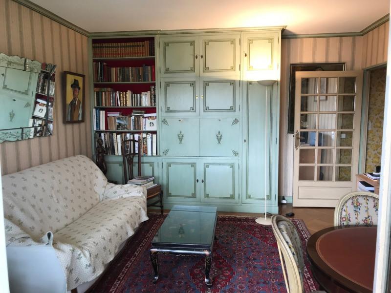 Sale apartment Sceaux 367500€ - Picture 3