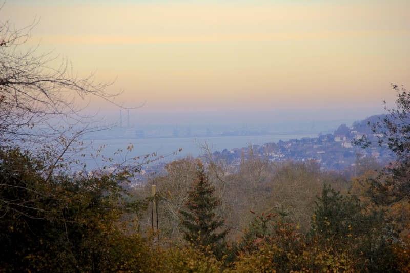 Vente maison / villa Villers sur mer 336000€ - Photo 3