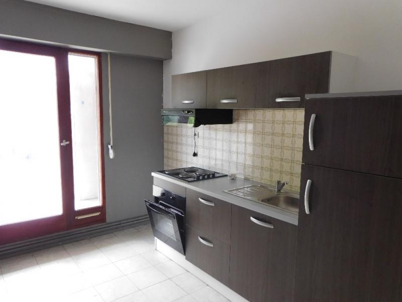 Location appartement Valenciennes 700€ CC - Photo 3