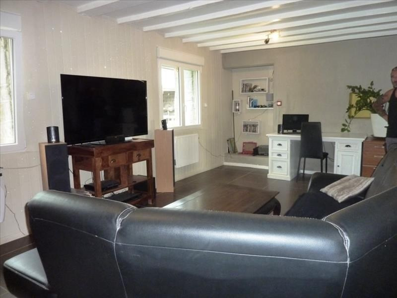Vente maison / villa Landean 135 200€ - Photo 2