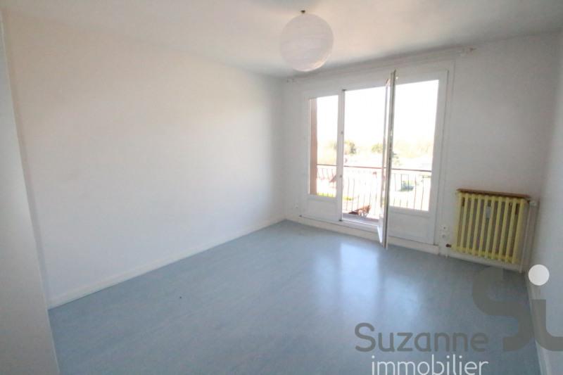 Sale apartment Villard-bonnot 195000€ - Picture 9