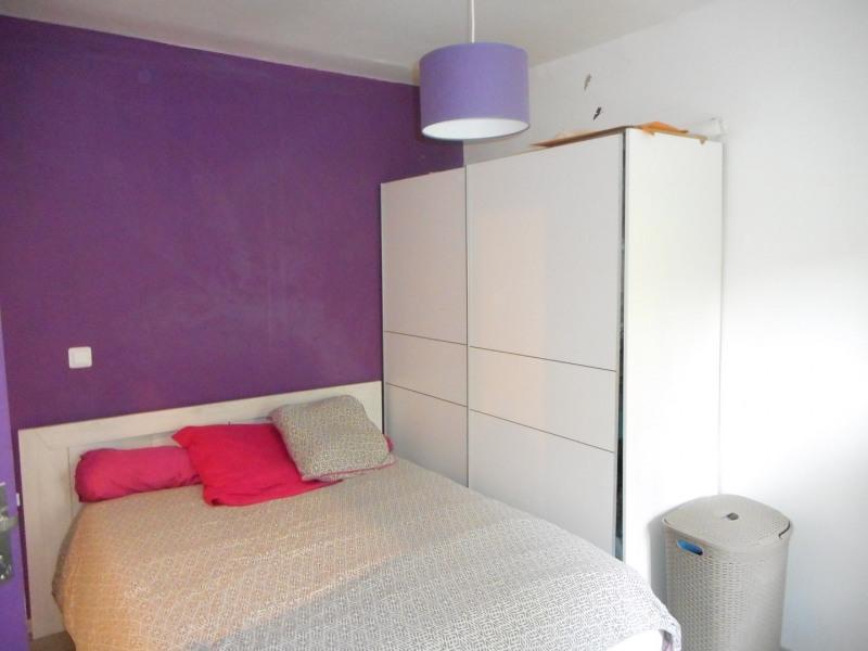 Vente maison / villa Potigny 159900€ - Photo 6