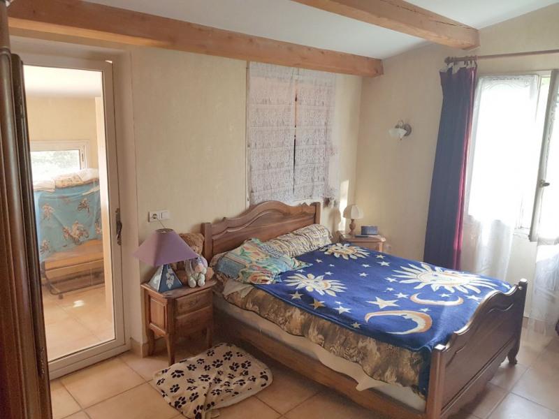 Sale house / villa Vauvert 249000€ - Picture 5